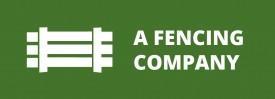 Fencing Ilparpa - Fencing Companies